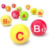 Multi-Vitamins & Minerals