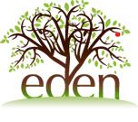 Eden Nuganics -> Homepage