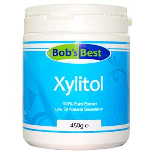Bob's Best Xylitol 450g