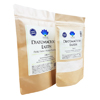 Other Sizes of Diatomaceous Earth