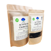 Other Sizes of Activated Charcoal